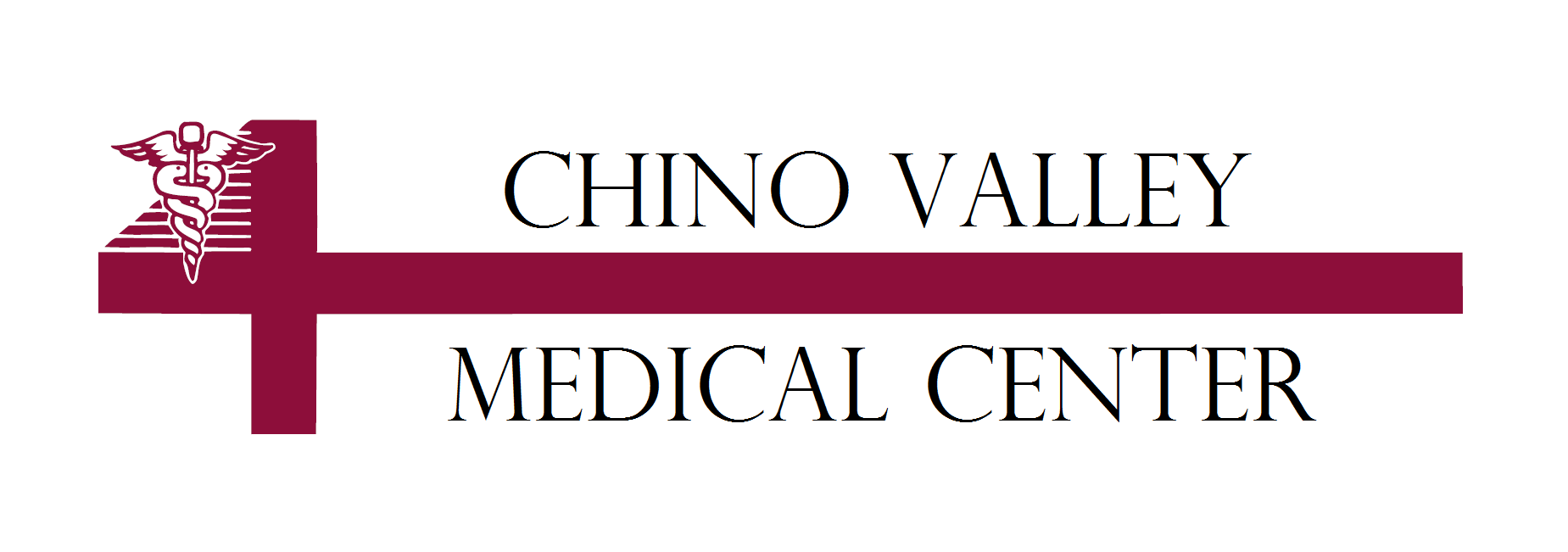 02 chino valley medical center